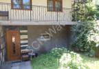 Dom na sprzedaż, Warszawa Bielany, 670 m² | Morizon.pl | 7519 nr4