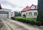 Dom na sprzedaż, Warszawa Targówek, 375 m²   Morizon.pl   3075 nr10