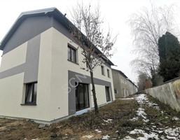 Morizon WP ogłoszenia   Dom na sprzedaż, Łomianki, 115 m²   7142
