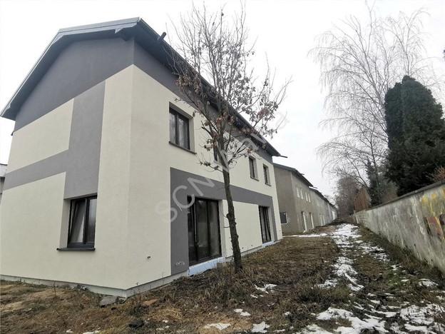 Morizon WP ogłoszenia | Dom na sprzedaż, Łomianki, 115 m² | 7142