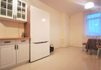 Mieszkanie na sprzedaż, Warszawa Ursynów, 130 m² | Morizon.pl | 4992 nr8
