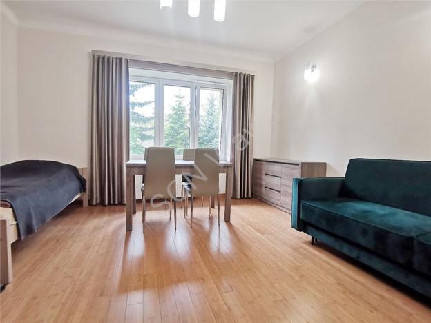 Morizon WP ogłoszenia | Mieszkanie na sprzedaż, Warszawa Praga-Północ, 34 m² | 7977