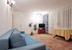Mieszkanie na sprzedaż, Warszawa Praga-Południe, 61 m² | Morizon.pl | 2512 nr16