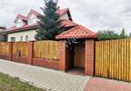 Dom na sprzedaż, Warszawa Targówek, 375 m²   Morizon.pl   3075 nr11