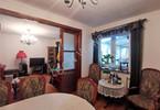 Morizon WP ogłoszenia | Dom na sprzedaż, Warszawa Wawer, 150 m² | 3265