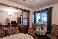 Dom na sprzedaż, Warszawa Wawer, 150 m²