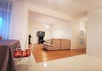 Mieszkanie na sprzedaż, Warszawa Ursynów, 130 m² | Morizon.pl | 4992 nr6