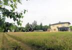 Działka na sprzedaż, Skierdy, 1722 m²   Morizon.pl   0631 nr2