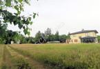 Morizon WP ogłoszenia | Działka na sprzedaż, Skierdy, 1722 m² | 6691