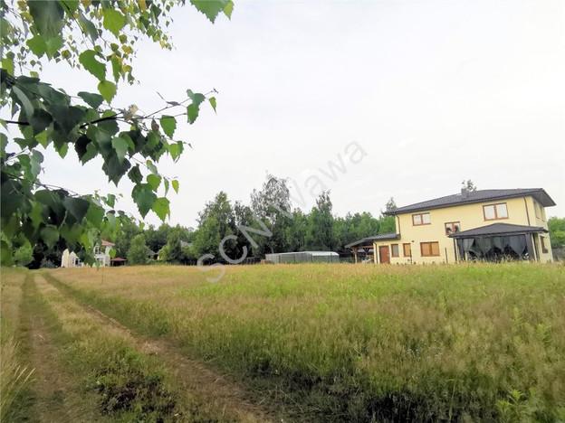Działka na sprzedaż, Skierdy, 1722 m²   Morizon.pl   0631