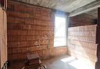 Dom na sprzedaż, Legionowo, 133 m² | Morizon.pl | 0973 nr13