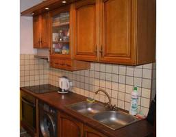 Morizon WP ogłoszenia | Mieszkanie do wynajęcia, Warszawa Śródmieście, 52 m² | 2221