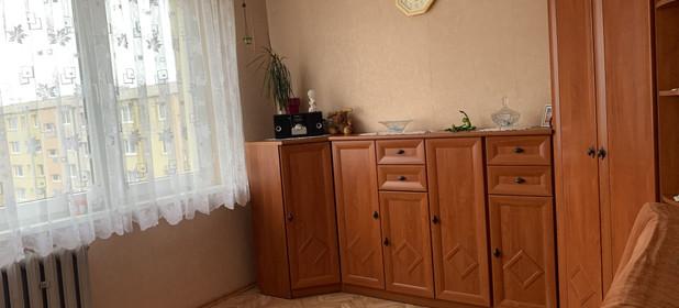 Mieszkanie na sprzedaż 60 m² Gdynia Oksywie Zielona - zdjęcie 3
