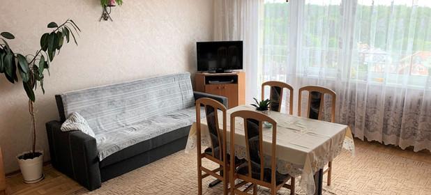 Mieszkanie na sprzedaż 60 m² Gdynia Oksywie Zielona - zdjęcie 1