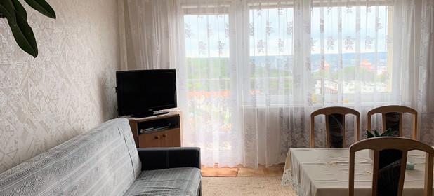 Mieszkanie na sprzedaż 60 m² Gdynia Oksywie Zielona - zdjęcie 2