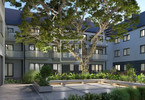 Morizon WP ogłoszenia | Mieszkanie na sprzedaż, Wrocław Maślice, 51 m² | 7885