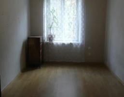 Morizon WP ogłoszenia | Mieszkanie na sprzedaż, Kraków Krowodrza, 80 m² | 4437