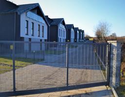 Morizon WP ogłoszenia | Działka na sprzedaż, Kraków Prądnik Biały, 4728 m² | 7382