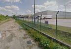 Morizon WP ogłoszenia   Działka na sprzedaż, Żyrardów, 4200 m²   4722