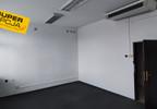 Biuro do wynajęcia, Kraków Nowa Huta, 100 m² | Morizon.pl | 1511 nr4
