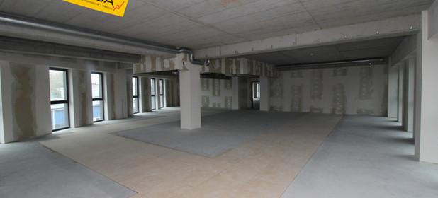 Lokal biurowy do wynajęcia 595 m² Kraków Kraków-Nowa Huta Czyżyny - zdjęcie 3