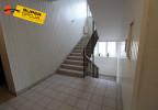Biuro do wynajęcia, Kraków Nowa Huta, 100 m² | Morizon.pl | 1511 nr11