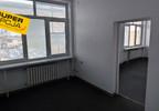 Biuro do wynajęcia, Kraków Nowa Huta, 30 m²   Morizon.pl   1509 nr3