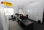 Biuro do wynajęcia, Kraków Podgórze, 700 m²   Morizon.pl   5096 nr16