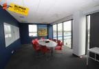 Biuro do wynajęcia, Kraków Podgórze, 700 m²   Morizon.pl   5096 nr2