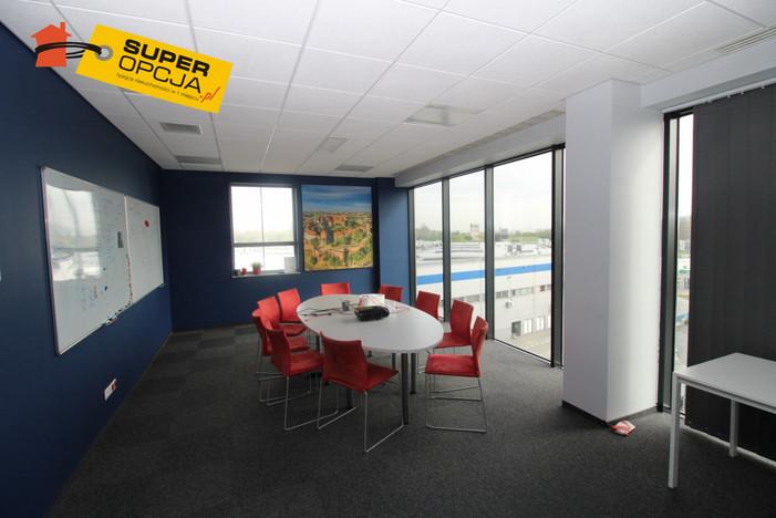 Biuro do wynajęcia, Kraków Podgórze, 700 m²   Morizon.pl   5096