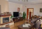 Morizon WP ogłoszenia   Dom na sprzedaż, Skórzewo Poznańska, 285 m²   9253