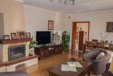Dom na sprzedaż, Skórzewo Poznańska, 285 m²