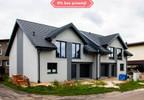 Dom na sprzedaż, Częstochowa Stradom, 188 m²   Morizon.pl   6683 nr2
