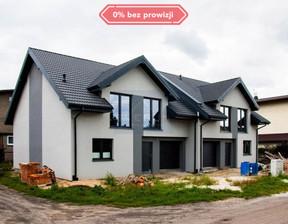 Dom na sprzedaż, Częstochowa Stradom, 188 m²