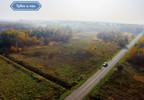 Działka na sprzedaż, Kuźnica Stara Kuźnica-Folwark, 1344 m² | Morizon.pl | 6690 nr11