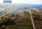 Działka na sprzedaż, Kuźnica Stara Kuźnica-Folwark, 1344 m² | Morizon.pl | 6690 nr9