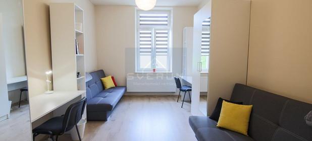 Mieszkanie na sprzedaż 81 m² Częstochowa Centrum Dąbrowskiego - zdjęcie 1