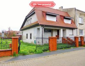 Dom na sprzedaż, Częstochowa Śródmieście, 305 m²