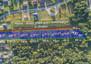 Morizon WP ogłoszenia   Działka na sprzedaż, Sobuczyna, 1172 m²   7050