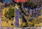 Morizon WP ogłoszenia | Działka na sprzedaż, Kolonia Klepaczka Transportowa, 3677 m² | 2974