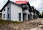 Dom na sprzedaż, Częstochowa Stradom, 112 m² | Morizon.pl | 6682 nr2