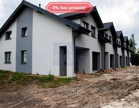 Dom na sprzedaż, Częstochowa Stradom, 112 m²