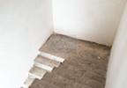 Dom na sprzedaż, Częstochowa Stradom, 188 m²   Morizon.pl   6683 nr11