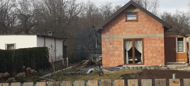 Dom na sprzedaż 34 m² Częstochowa Stradom Gronowa - zdjęcie 2