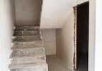 Dom na sprzedaż, Częstochowa Stradom, 188 m²   Morizon.pl   6683 nr9
