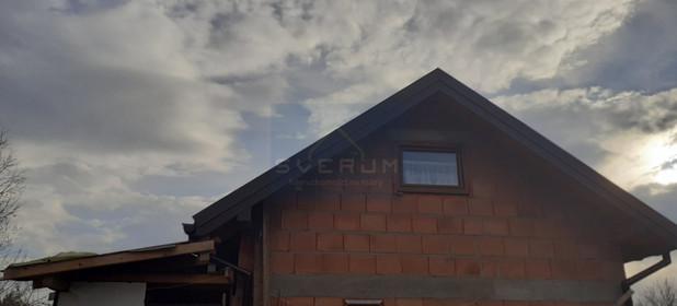 Dom na sprzedaż 34 m² Częstochowa Stradom Gronowa - zdjęcie 3