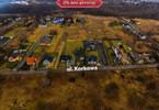 Morizon WP ogłoszenia | Działka na sprzedaż, Częstochowa Błeszno, 1411 m² | 2879