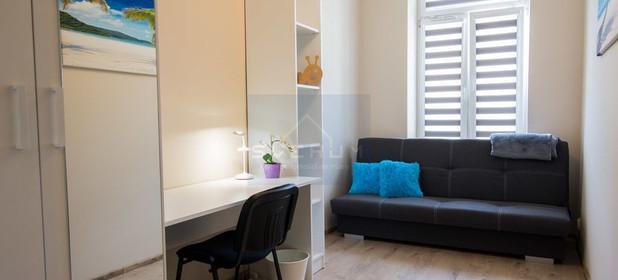 Mieszkanie na sprzedaż 81 m² Częstochowa Centrum Dąbrowskiego - zdjęcie 2