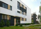 Mieszkanie na sprzedaż, Częstochowa Częstochówka-Parkitka, 55 m² | Morizon.pl | 6468 nr4