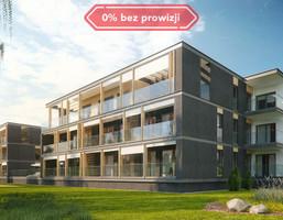 Morizon WP ogłoszenia   Mieszkanie na sprzedaż, Częstochowa Częstochówka-Parkitka, 73 m²   2431